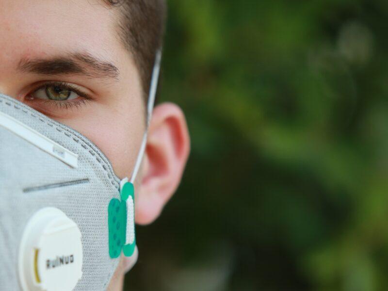 2000kr i böter om du bryter mot pandemilagen