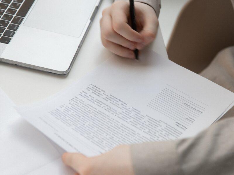 Rive Juridiska Byrå erbjuder utbildning inom arbetsrätt