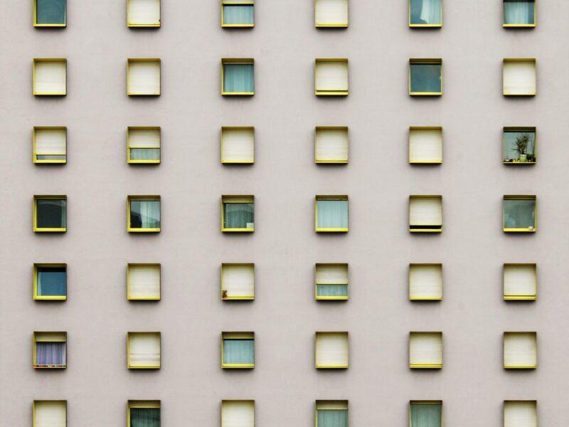 Byt till kvalitetsfönster