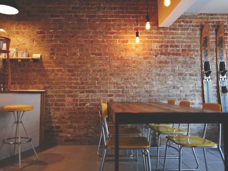 Nya möbler till ditt hem